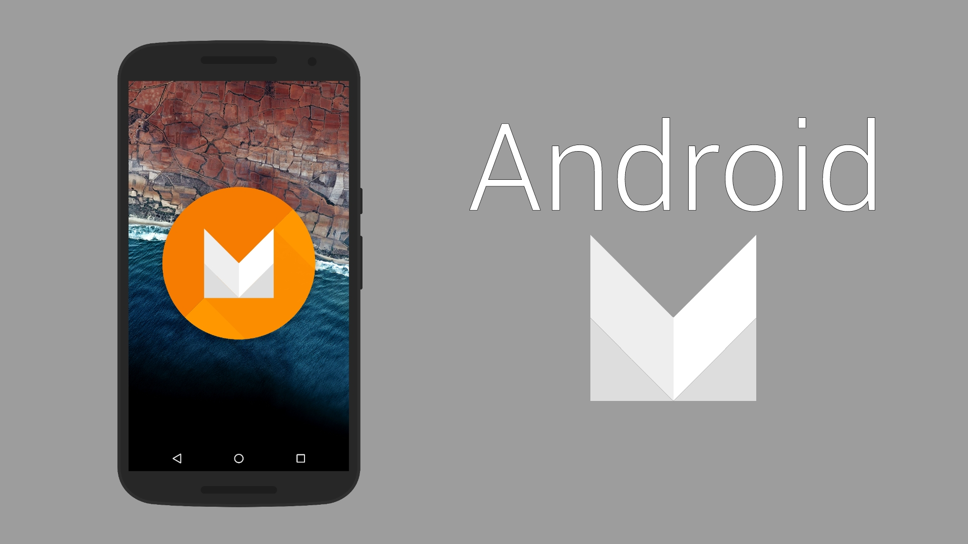Android M Preview for Lenovo P780 (ROW/CN)