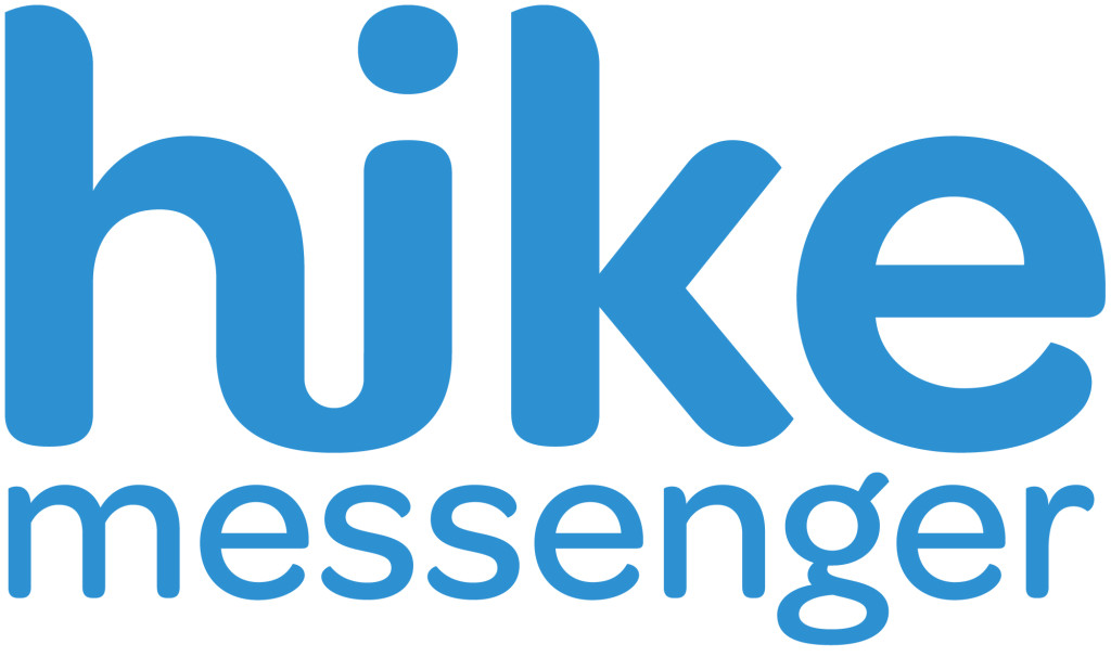 Free Group Calling Launched By Hike Messenger