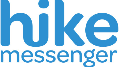Hike messenger free group calling