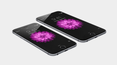 iPhone 6s variants