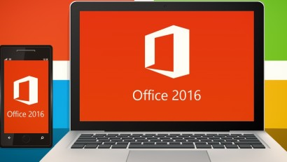 Whats new in Office 365  Office Support